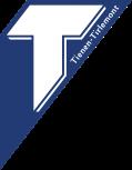 Logo Tiense Suiker