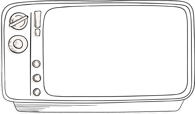 Recept TV