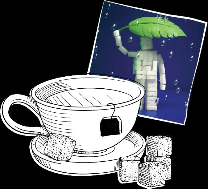 Duuzaamheid koffie