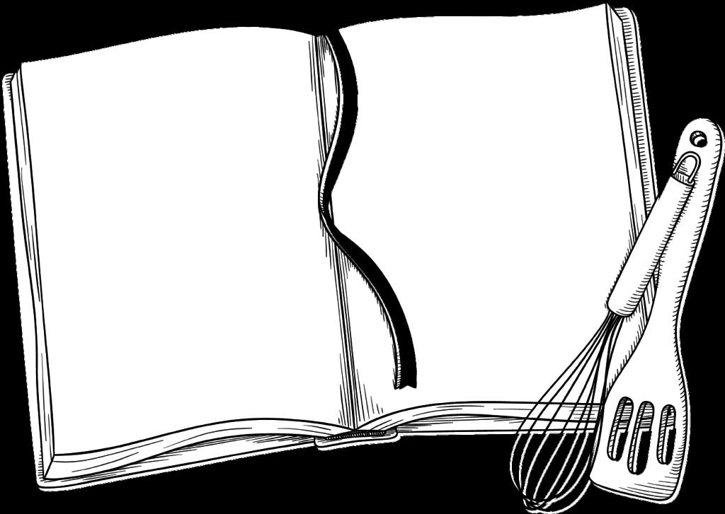 Receptenboek
