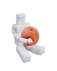 T-Man-holding-apricot_1.jpg